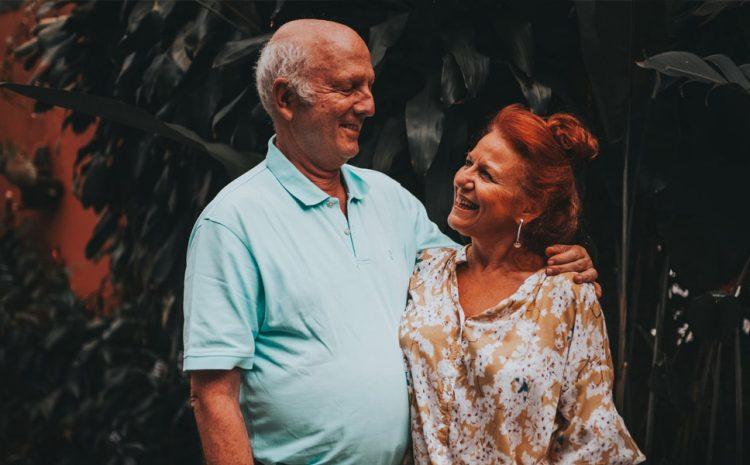 Life Settlements Insurance for Senior Citizens in America