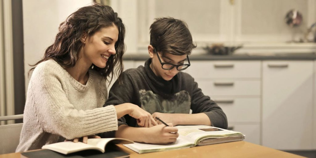 Student and Kids Health Insurance