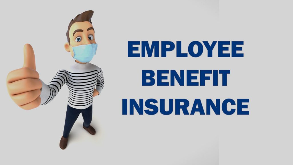 Why employee benefit health insurance is important in USA?